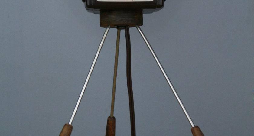 Kodak Holiday Vintage Camera Lamp Inactive Finds