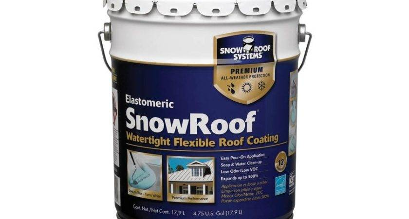 Kool Seal Roof Coating Canada Aurora Roofing Contractors