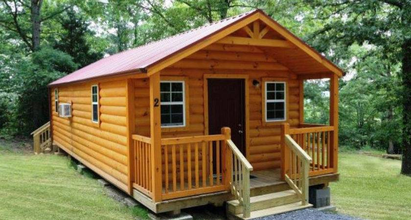 Kozy Log Cabins Quality Cabin Homes