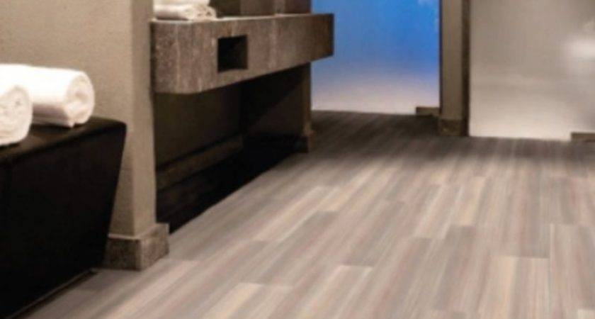 Laminate Flooring Brands Houses Ideas