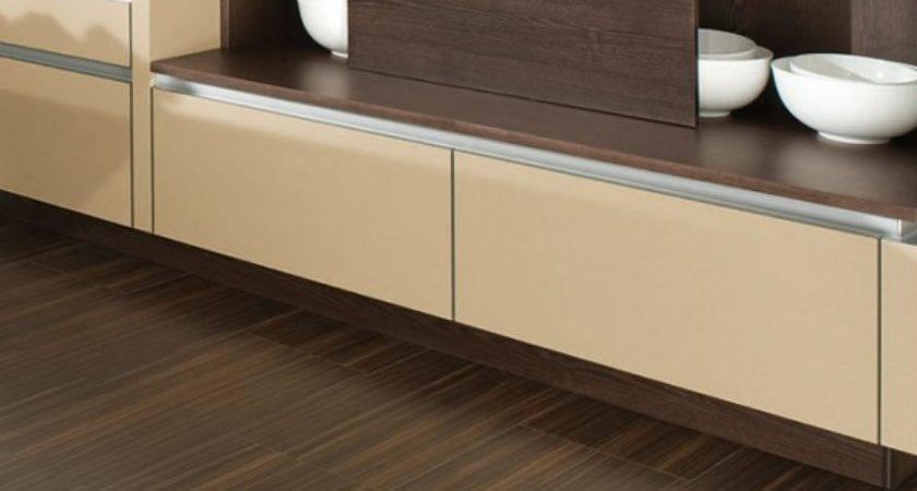 Laminate Flooring Cheap Best Ideas