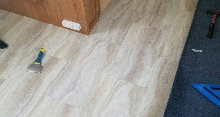 Laminate Flooring Gurus Floor