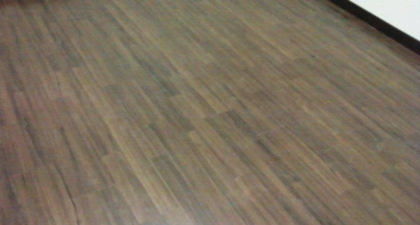 Laminate Flooring Home Depot Houses Ideas