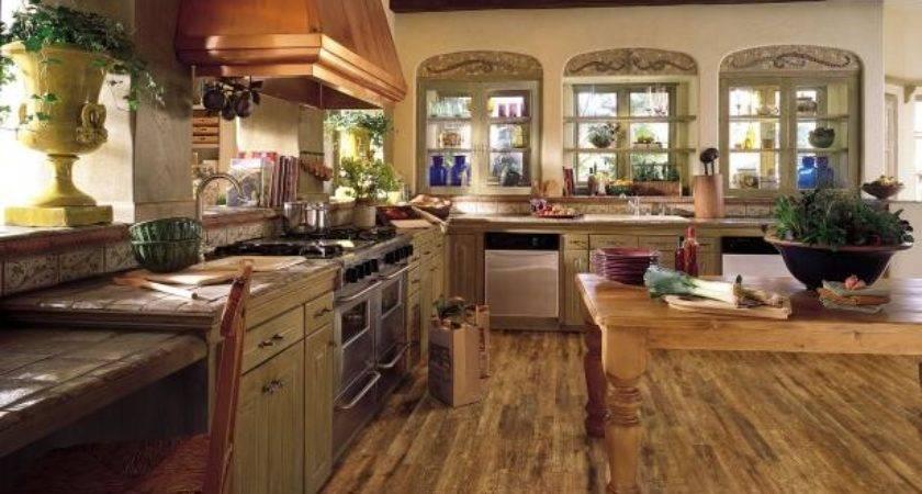 Laminate Flooring Ideas Designs Hgtv