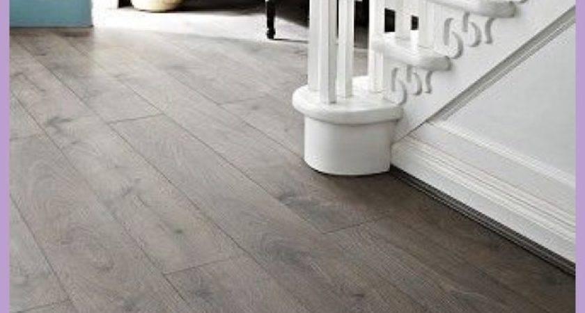 Laminate Flooring Ideas Homedesigns