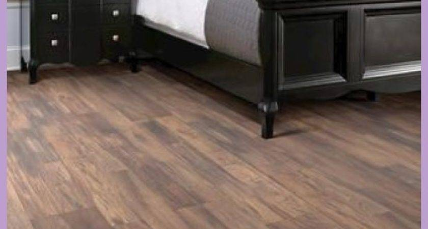 Laminate Flooring Ideas Homedesigns