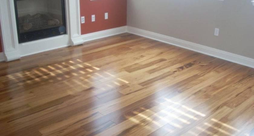 Laminate Flooring Ideas Interior Design Pmaaustin