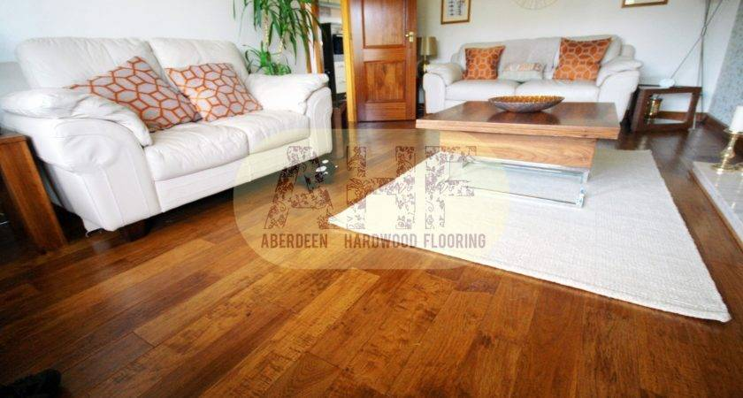 Laminate Flooring Ideas Living Room Awesome