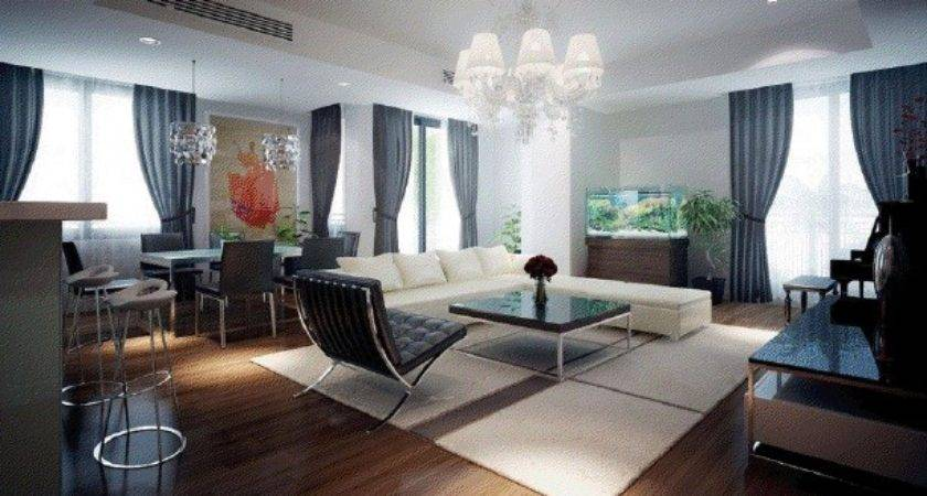 Laminate Flooring Living Room Ideas