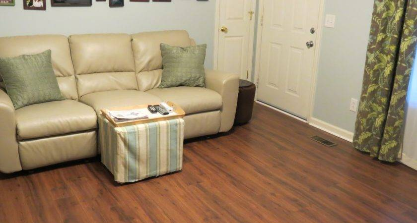 Laminate Flooring Living Room Ideas