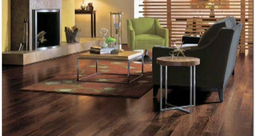 Laminate Flooring Living Room Urban Interior