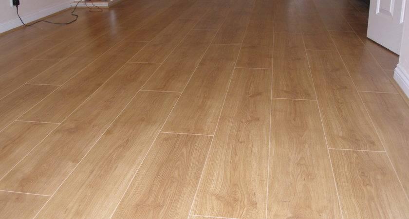 Laminate Flooring Living Rooms