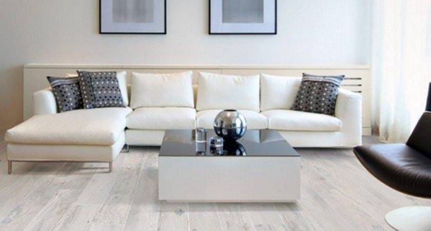 Laminate Flooring Living Rooms