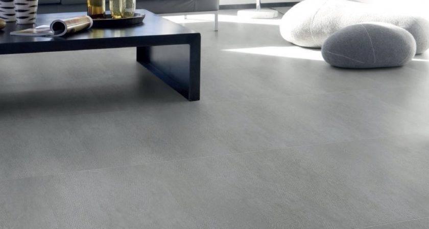 Laminate Flooring Looks Like Ceramic Tile Vinyl Slate