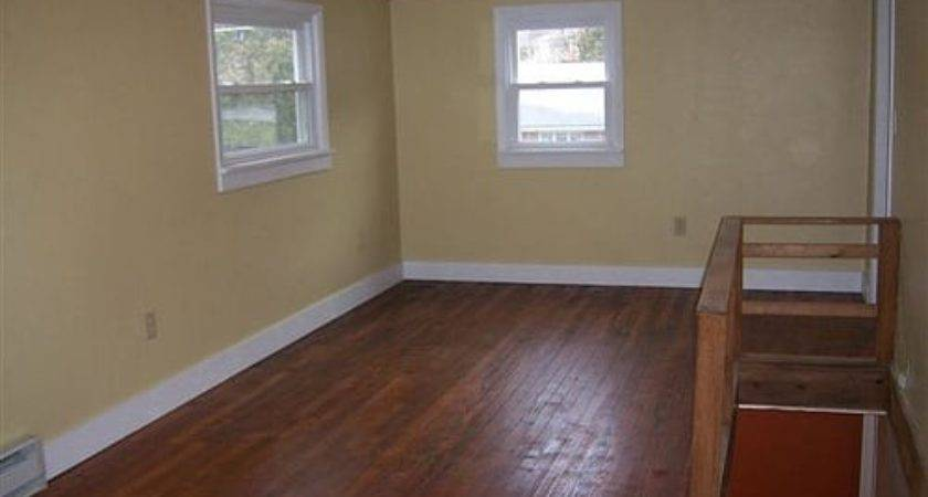 Laminate Flooring Mobile Home