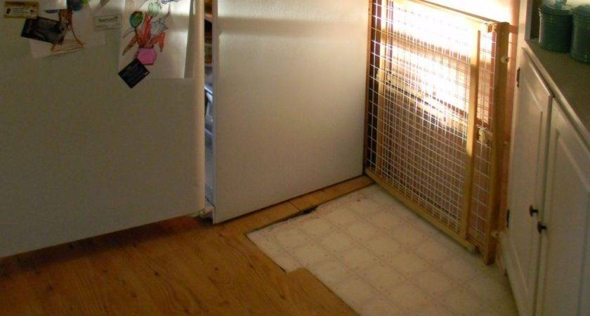 Laminate Flooring Mobile Homes