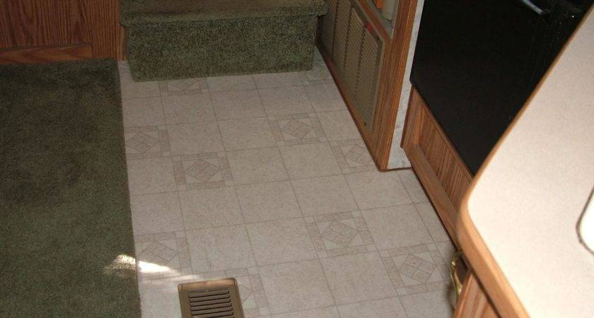 Laminate Flooring Modmyrv
