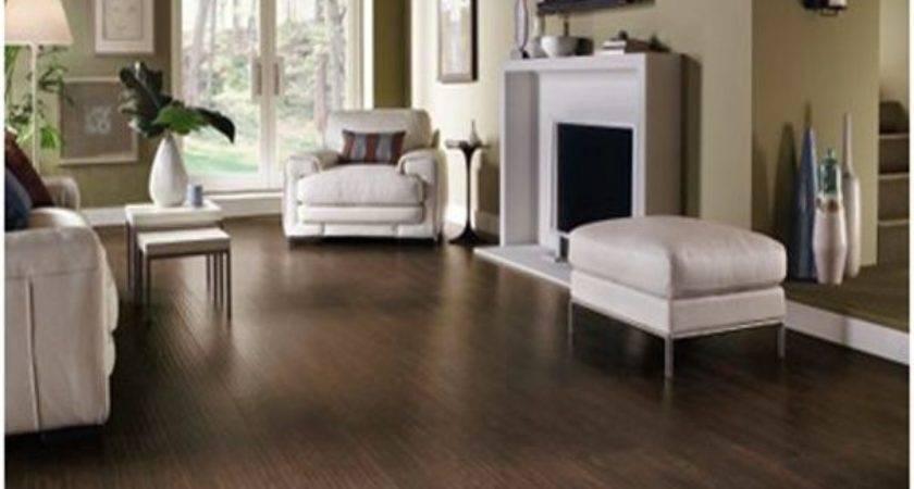 Laminate Flooring Room Ideas