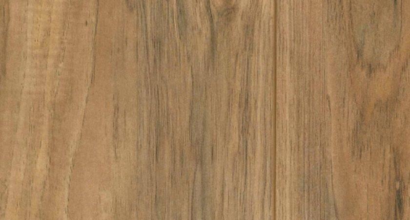 Laminate Flooring Subfloor Thickness