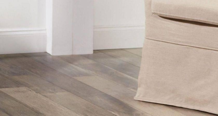 Laminate Flooring Thickness Basement