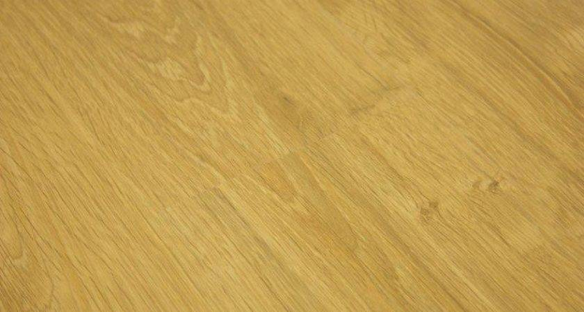 Laminate Flooring Valinge