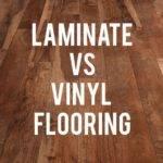 Laminate Flooring Vinyl Gurus Floor