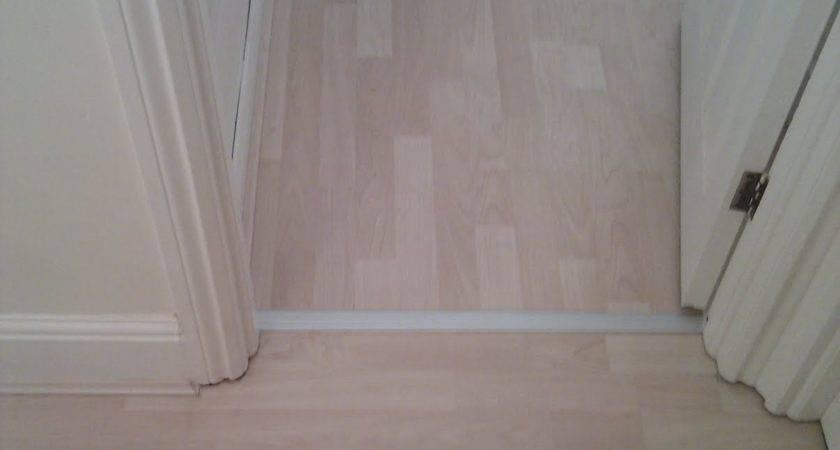 Laminate Flooring Wood Bathroom
