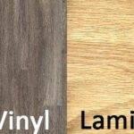 Laminate Flooring Wood Features Floor
