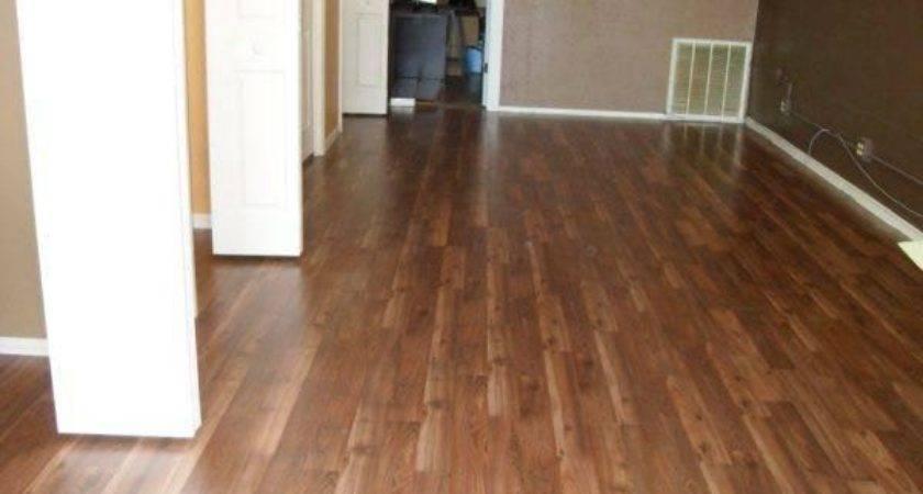 Laminate Flooring Wood Mobile Home