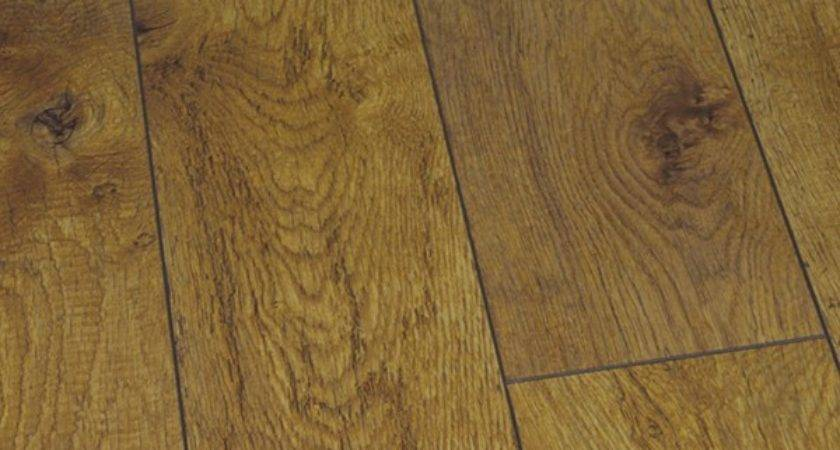 Laminate Flooring Wood Thickness Get