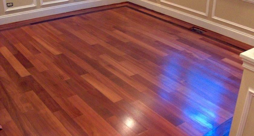 Laminate Hardwood Flooring Best Ideas