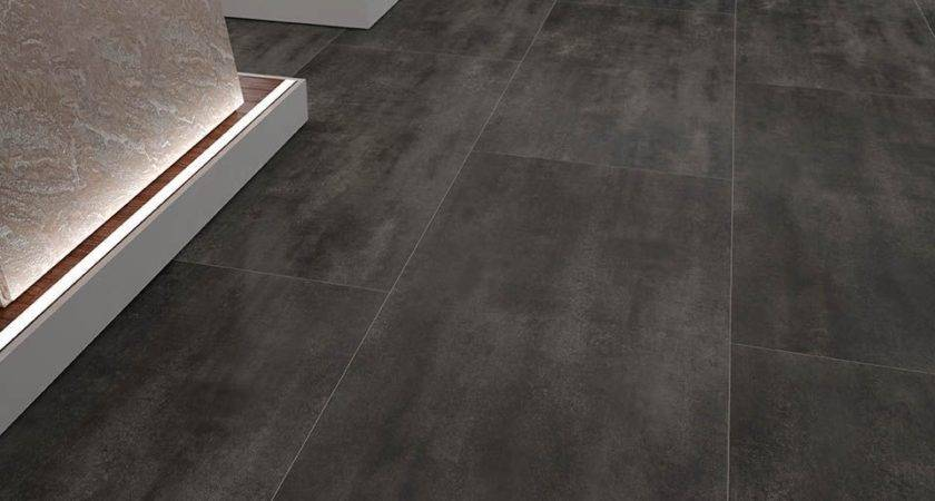 Laminate Snap Together Tile Flooring