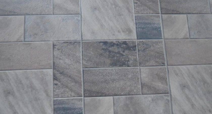 Laminate Tile Flooring Houses Ideas Blogule