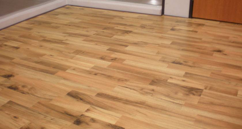 Laminate Versus Vinyl Flooring Choice Cheap