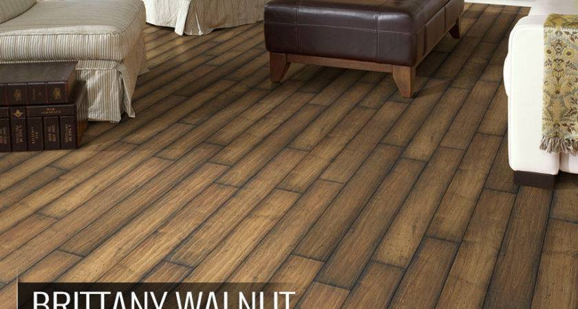 Laminate Vinyl Flooring Flooringinc Blog