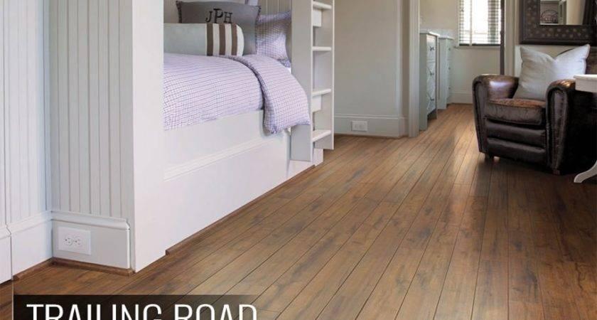 Laminate Vinyl Flooring Flooringinc Blog