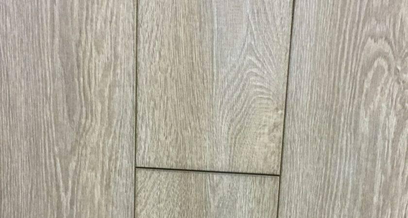 Laminate Vinyl Flooring Paradigm Interiors