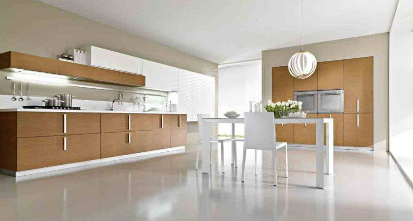 Laminate White Kitchen Flooring Ideas Options