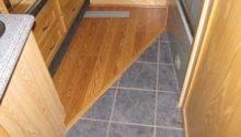 Laminate Wood Flooring Floor