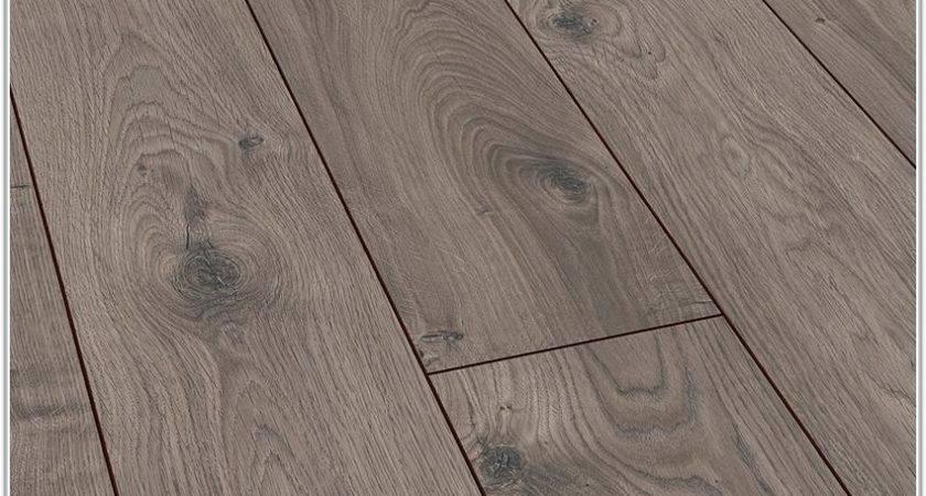 Laminate Wood Flooring Grades