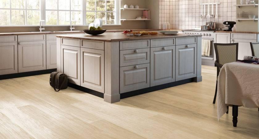 Laminate Wood Flooring Ideas Exclusive Floorsexclusive