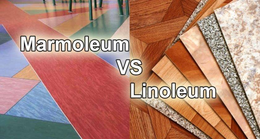 Laminate Wood Flooring Linoleum Designs