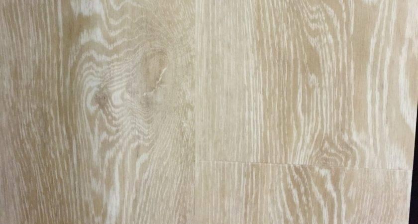 Laminate Wood Flooring Luxury Vinyl