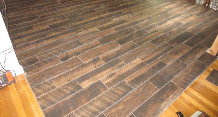 Laminating Wood Together Herringbone Laminate