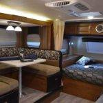 Lance Travel Trailer Looking More