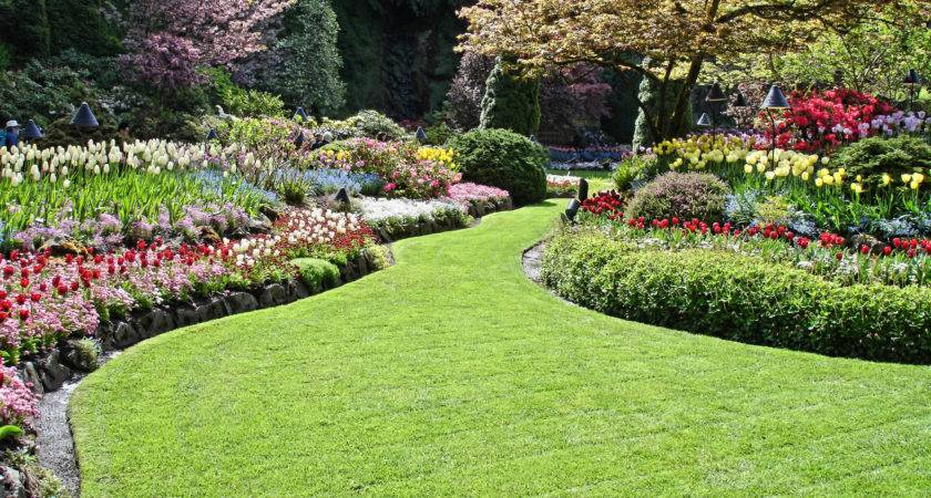 Landcare Group Long Island Landscaping