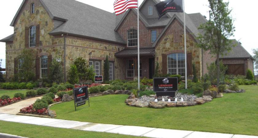 Landscape Design Frisco Plano Dallas Outdoor