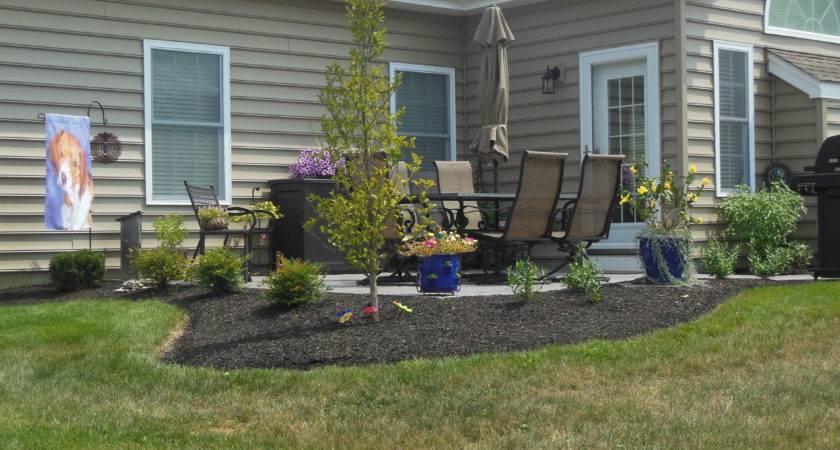 Landscape Design Manheim Keystone Lawn Company