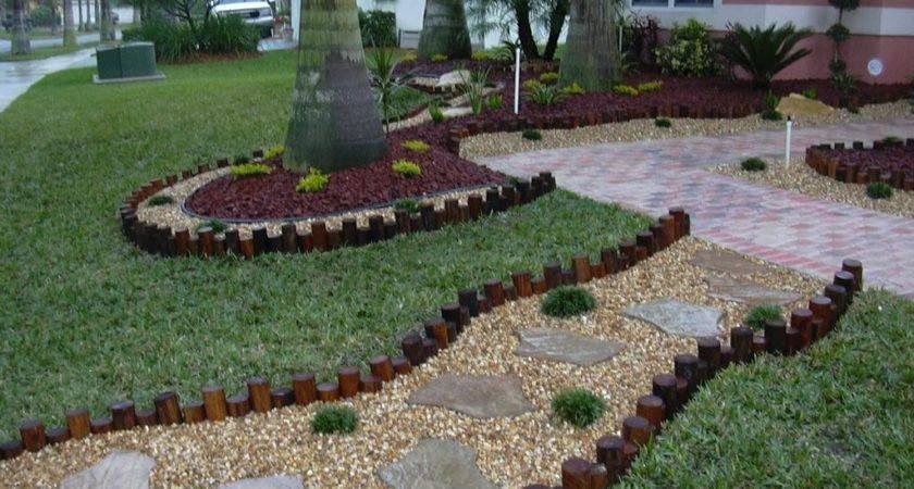 Landscaping Design Ideas Newsonair