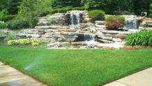 Landscaping Ideas Guru Diagnoses Cures Your Lawn
